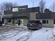 Commercial building for sale in Roberval, Saguenay/Lac-Saint-Jean, 1140, boulevard  Marcotte, 17481073 - Centris.ca