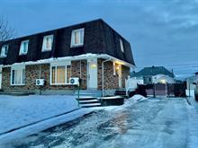House for sale in Québec (Les Rivières), Capitale-Nationale, 575, Avenue  Glazier, 9016258 - Centris.ca