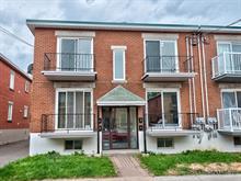 Condo for sale in Laval (Pont-Viau), Laval, 572, Rue  Lahaie, 15321260 - Centris.ca