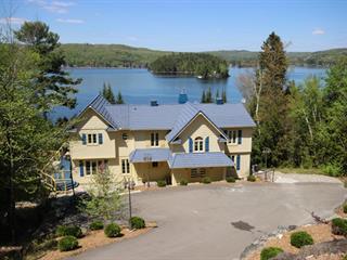 House for sale in Saint-Hippolyte, Laurentides, 830, 305e Avenue, 13397611 - Centris.ca