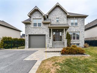 Maison à vendre à Varennes, Montérégie, 47, boulevard de la Marine, 21744342 - Centris.ca
