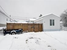 Mobile home for sale in Québec (Beauport), Capitale-Nationale, 84, Avenue du Rang-Saint-Ignace, 26399753 - Centris.ca