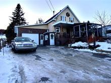 House for sale in Témiscouata-sur-le-Lac, Bas-Saint-Laurent, 2632, Rue  Commerciale Sud, 15096560 - Centris.ca