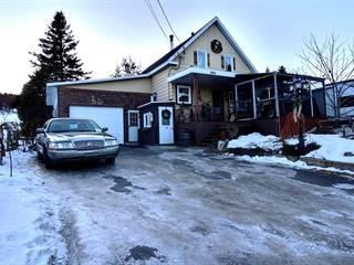 House for sale in Témiscouata-sur-le-Lac, Bas-Saint-Laurent, 2632, Rue  Commerciale Sud, 15096560 - Centris.ca