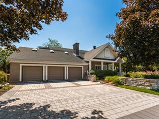 Maison à vendre à Laval (Vimont), Laval, 232, boulevard  Ivan-Pavlov, 9010354 - Centris.ca