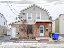 Triplex for sale in Gatineau (Buckingham), Outaouais, 495, Rue des Pins, 12997543 - Centris.ca