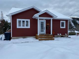 House for sale in Rimouski, Bas-Saint-Laurent, 24, Rue de l'Avalanche, 11645449 - Centris.ca