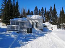 Cottage for sale in Wotton, Estrie, 30, Rue  Côté, 24702165 - Centris.ca