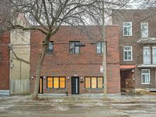 Duplex à vendre à Montréal (Ville-Marie), Montréal (Île), 1829, Rue  Plessis, 28321365 - Centris.ca