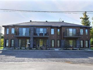 Condo / Apartment for rent in Franklin, Montérégie, 5, Terrasse  Chartrand, apt. 201, 22077093 - Centris.ca