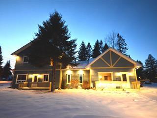 House for sale in Lac-des-Plages, Outaouais, 1916A - 1916B, Chemin du Tour-du-Lac, 26789414 - Centris.ca