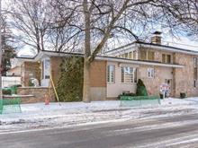 House for sale in Montréal (Mercier/Hochelaga-Maisonneuve), Montréal (Island), 8535, Rue  De Forbin-Janson, 22034745 - Centris.ca