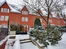 Maison à vendre à Montréal (Saint-Laurent), Montréal (Île), 2408, Rue des Harfangs, 27324277 - Centris.ca
