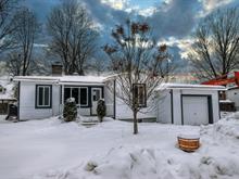 House for sale in Laval (Sainte-Rose), Laval, 27, Rue  Saint-Paul, 25978893 - Centris.ca