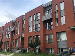 Condo à vendre à Montréal (Côte-des-Neiges/Notre-Dame-de-Grâce), Montréal (Île), 4265, Avenue  Prince-of-Wales, app. 607, 14198222 - Centris.ca