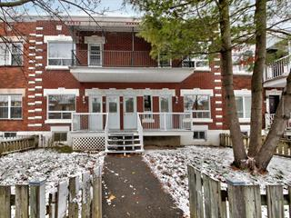 Duplex for sale in Montréal (Verdun/Île-des-Soeurs), Montréal (Island), 5825 - 5827, Rue  Bannantyne, 28776723 - Centris.ca