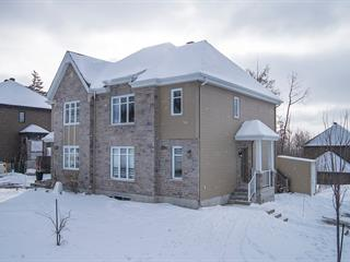 House for sale in Québec (Charlesbourg), Capitale-Nationale, 8899, Rue des Marsouins, 14394265 - Centris.ca