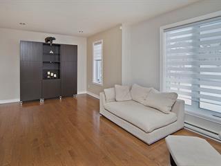 Maison à vendre à Québec (Charlesbourg), Capitale-Nationale, 8899, Rue des Marsouins, 14394265 - Centris.ca