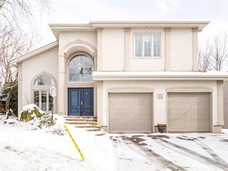 House for sale in Gatineau (Aylmer), Outaouais, 68, Rue  Félix-Leclerc, 21298848 - Centris.ca