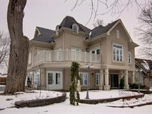 House for sale in Dorval, Montréal (Island), 2035, Chemin du Bord-du-Lac-Lakeshore, 10909620 - Centris.ca