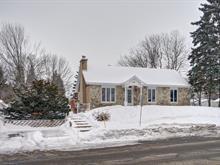 Maison à vendre à Québec (La Haute-Saint-Charles), Capitale-Nationale, 12499, Rue de l'Hôpital, 14605882 - Centris.ca