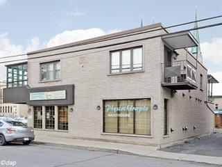 Local commercial à louer à Salaberry-de-Valleyfield, Montérégie, 60, Rue du Marché, 22978367 - Centris.ca