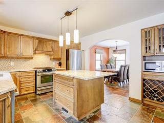 Maison à vendre à Val-des-Monts, Outaouais, 59, Chemin du Mica, 16807455 - Centris.ca