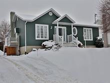 House for sale in Coaticook, Estrie, 439, Rue des Cerisiers, 27638655 - Centris.ca