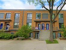 Condo for sale in Montréal (Mercier/Hochelaga-Maisonneuve), Montréal (Island), 9352, Rue  Notre-Dame Est, 22065834 - Centris.ca