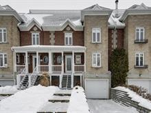 House for sale in Québec (Sainte-Foy/Sillery/Cap-Rouge), Capitale-Nationale, 3596, boulevard  Neilson, 16963456 - Centris.ca