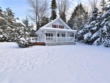 House for sale in Acton Vale, Montérégie, 278, Chemin  Bourassa, 21567140 - Centris.ca