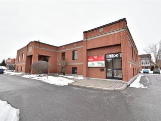 Commercial unit for rent in Saint-Hyacinthe, Montérégie, 2500, boulevard  Casavant Ouest, suite 102, 18769519 - Centris.ca