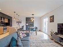 Condo for sale in Saint-Amable, Montérégie, 543, Rue du Ruisseau, 10960585 - Centris.ca