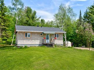 House for sale in Saint-Damien, Lanaudière, 7237, Chemin de Québec, 17949946 - Centris.ca
