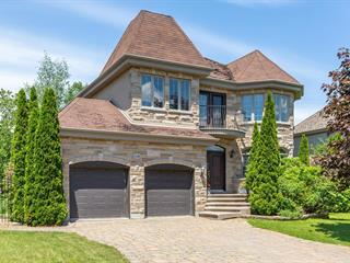 House for sale in Notre-Dame-de-l'Île-Perrot, Montérégie, 40, Rue  Alfred-DesRochers, 27451639 - Centris.ca