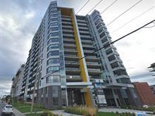 Condo / Appartement à louer à Montréal (LaSalle), Montréal (Île), 6900, boulevard  Newman, app. 1304, 13319927 - Centris.ca