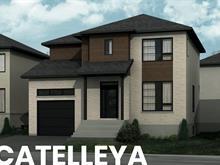 House for sale in Laval (Laval-Ouest), Laval, 27e Avenue, 23019027 - Centris.ca