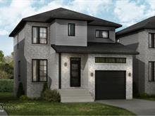 Maison à vendre à Laval (Laval-Ouest), Laval, 27e Avenue, 12616857 - Centris.ca