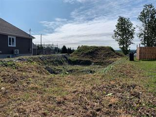 Lot for sale in Rivière-du-Loup, Bas-Saint-Laurent, 25, Rue  Lionel-Chalifour, 26480403 - Centris.ca