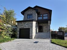 House for sale in Laval (Laval-Ouest), Laval, 1710, boulevard  Sainte-Rose, 14209521 - Centris.ca