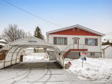 House for sale in Laval (Fabreville), Laval, 1020, 44e Avenue, 22365404 - Centris.ca