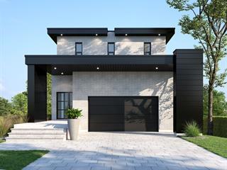 Maison à vendre à Laval (Saint-Vincent-de-Paul), Laval, 4832, boulevard  Lévesque Est, 19269449 - Centris.ca