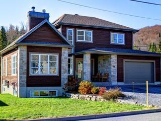 House for sale in Sainte-Brigitte-de-Laval, Capitale-Nationale, 75, Rue  Richelieu, 27164246 - Centris.ca