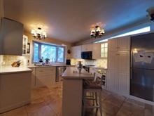 Maison à louer à Beaconsfield, Montréal (Île), 228, Bermuda Drive, 28954333 - Centris.ca