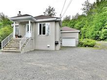Maison à vendre à Val-Morin, Laurentides, 85, Rue  Albert-Locas, 19584583 - Centris.ca