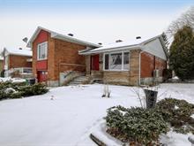 Maison à vendre à Montréal (Saint-Laurent), Montréal (Île), 755, Rue  Brunet, 22428389 - Centris.ca