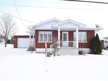 Maison à vendre à Saint-David, Montérégie, 12, Rue  Principale, 23833590 - Centris.ca