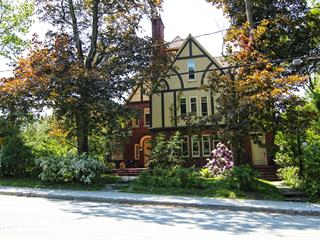 Condo / Apartment for rent in Sherbrooke (Les Nations), Estrie, 467, Rue de l'Ontario, apt. 1, 22181546 - Centris.ca