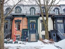House for rent in Montréal (Le Plateau-Mont-Royal), Montréal (Island), 3879, Rue  De Bullion, 11787543 - Centris.ca