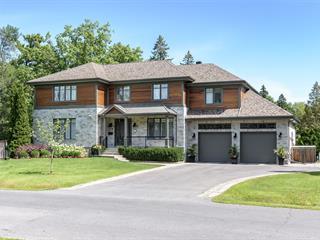 House for sale in Beaconsfield, Montréal (Island), 21, Avenue  Madsen, 24766225 - Centris.ca